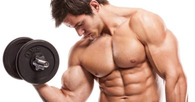 best legal steroid alternatives